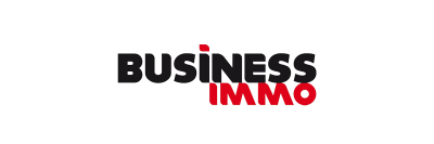 business-immo